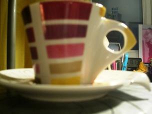 stop-café