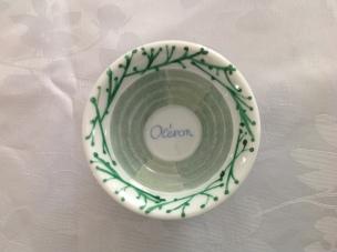 petit bol Oléron